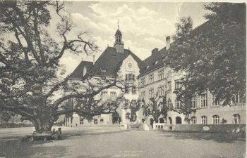 lindenschule3