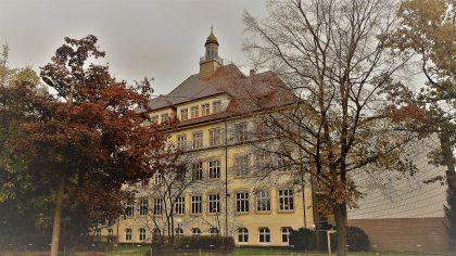 Linden-Realschule